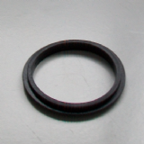 Bath Click Clack Plug Rubber Washer Centre Fin - 74000460
